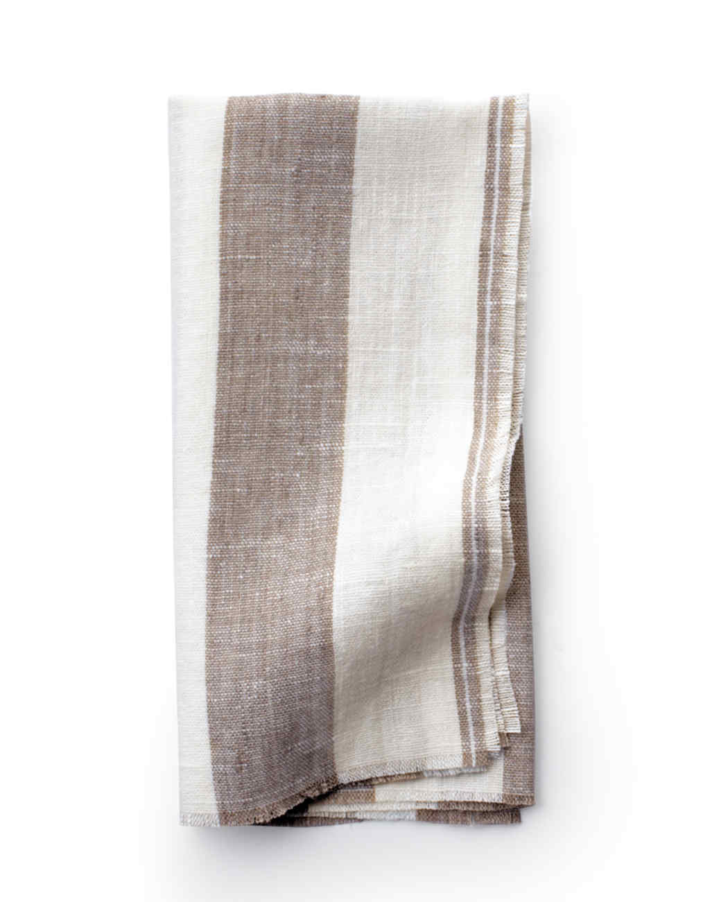 easy-entertaining-napkin-mld108950.jpg