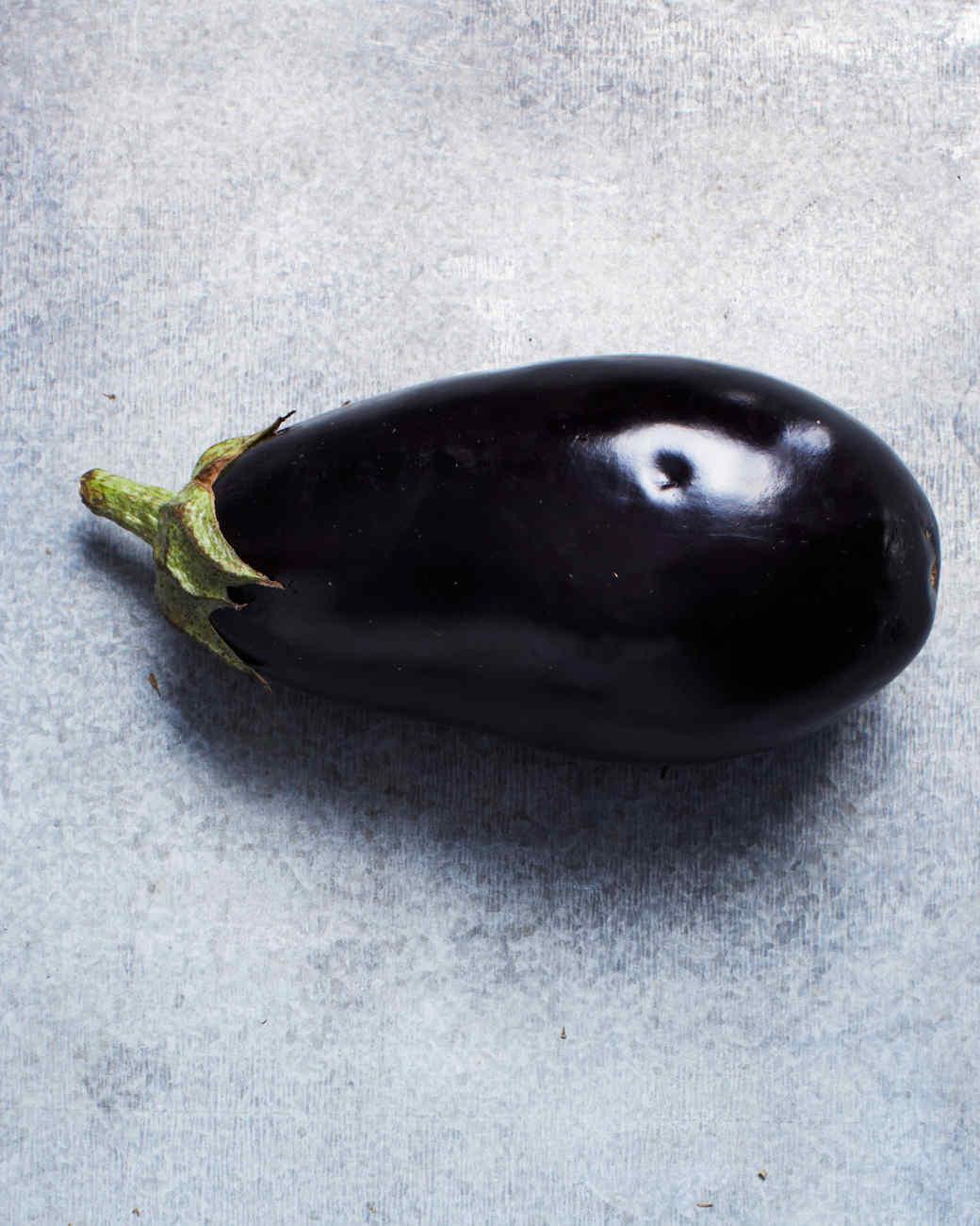 eggplant-glossary-085-d110486-0515.jpg
