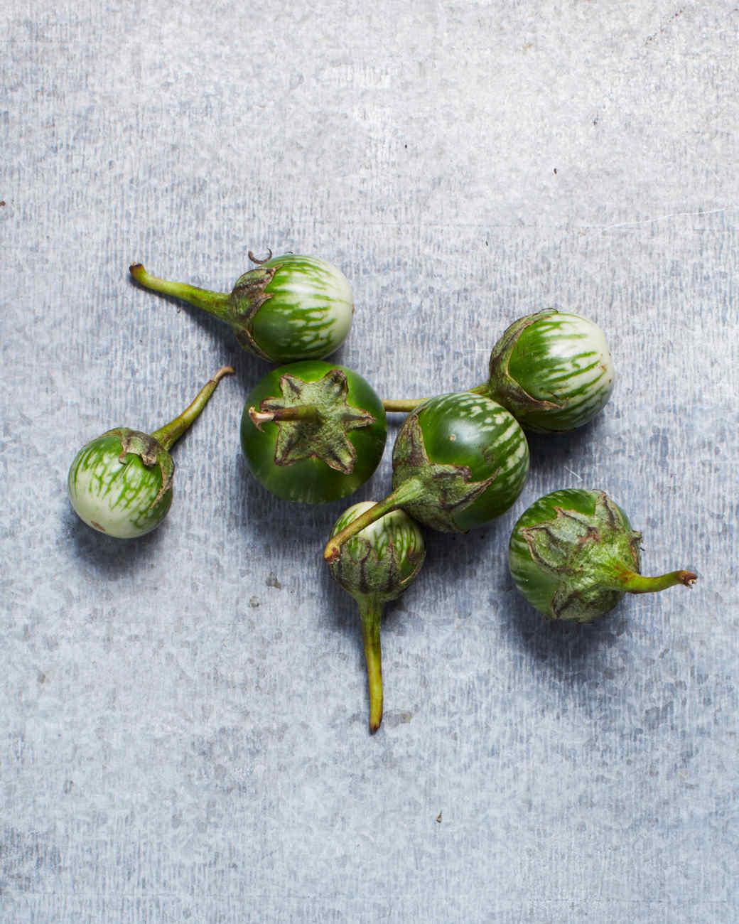 eggplant-glossary-091-d110486-0515.jpg