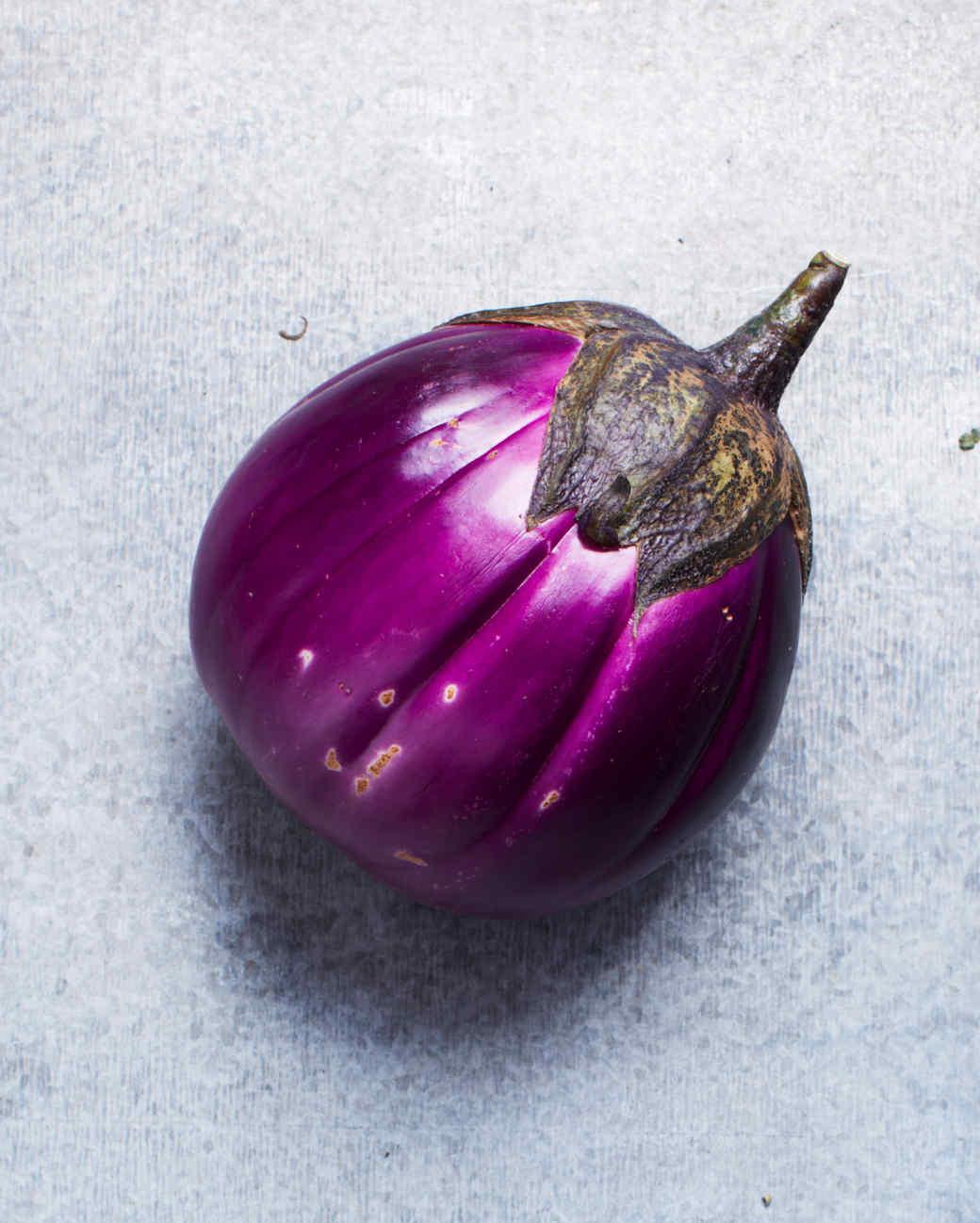 eggplant-glossary-092-d110486-0515.jpg