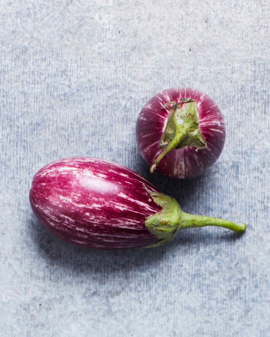 eggplant-glossary-096-d110486-0515.jpg