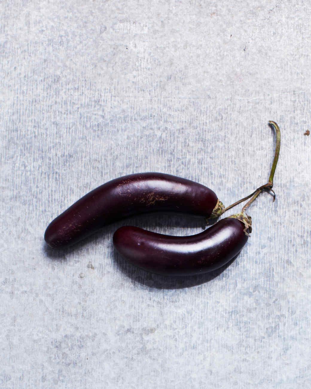 eggplant-glossary-108-d110486-0515.jpg