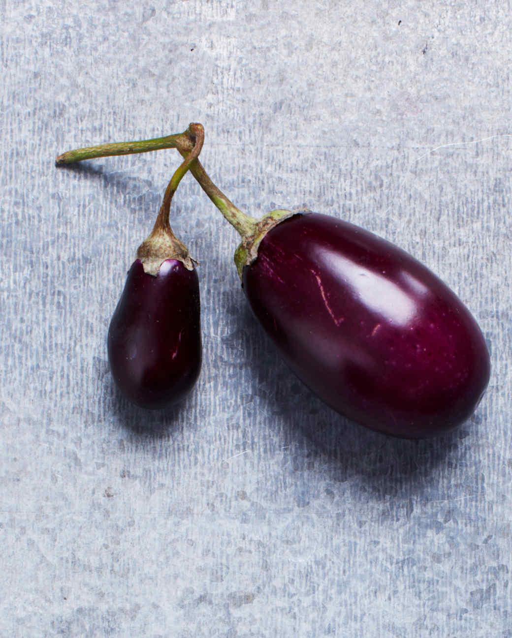 eggplant-glossary-118-d110486-0515.jpg