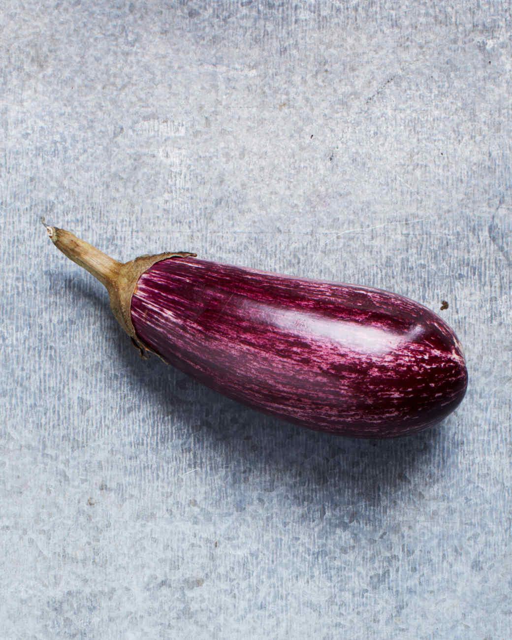 eggplant-glossary-127-d110486-0515.jpg