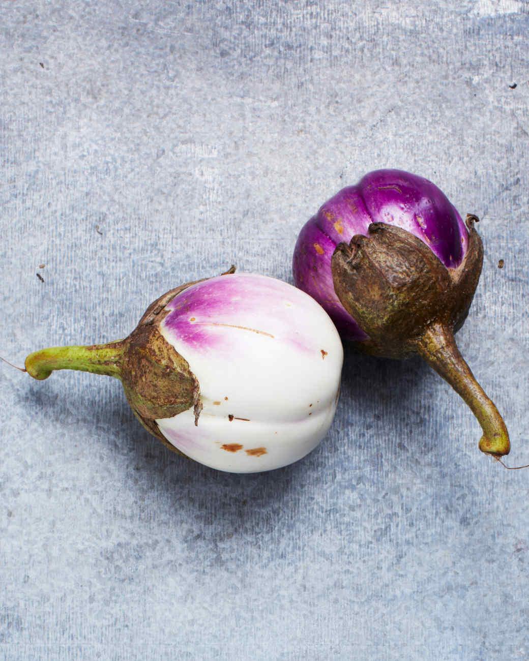 eggplant-glossary-128-d110486-0515.jpg