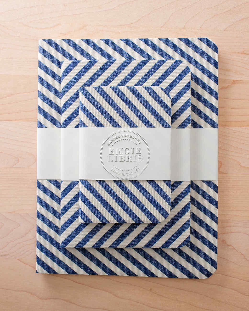emgie-libris-chevron-notebook-0414.jpg