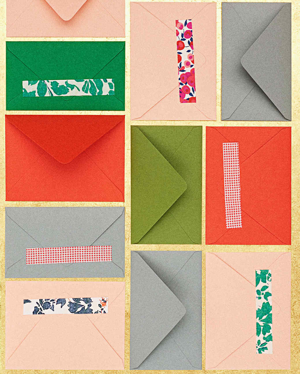 Invitations & Stationery | Martha Stewart