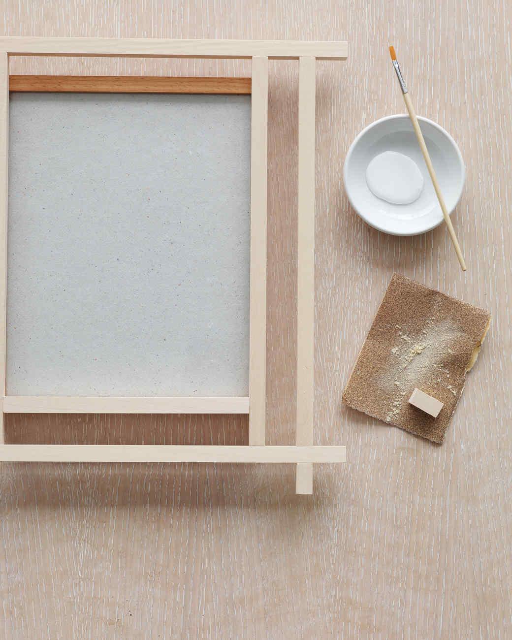 frames-double-border-0911mld107572.jpg