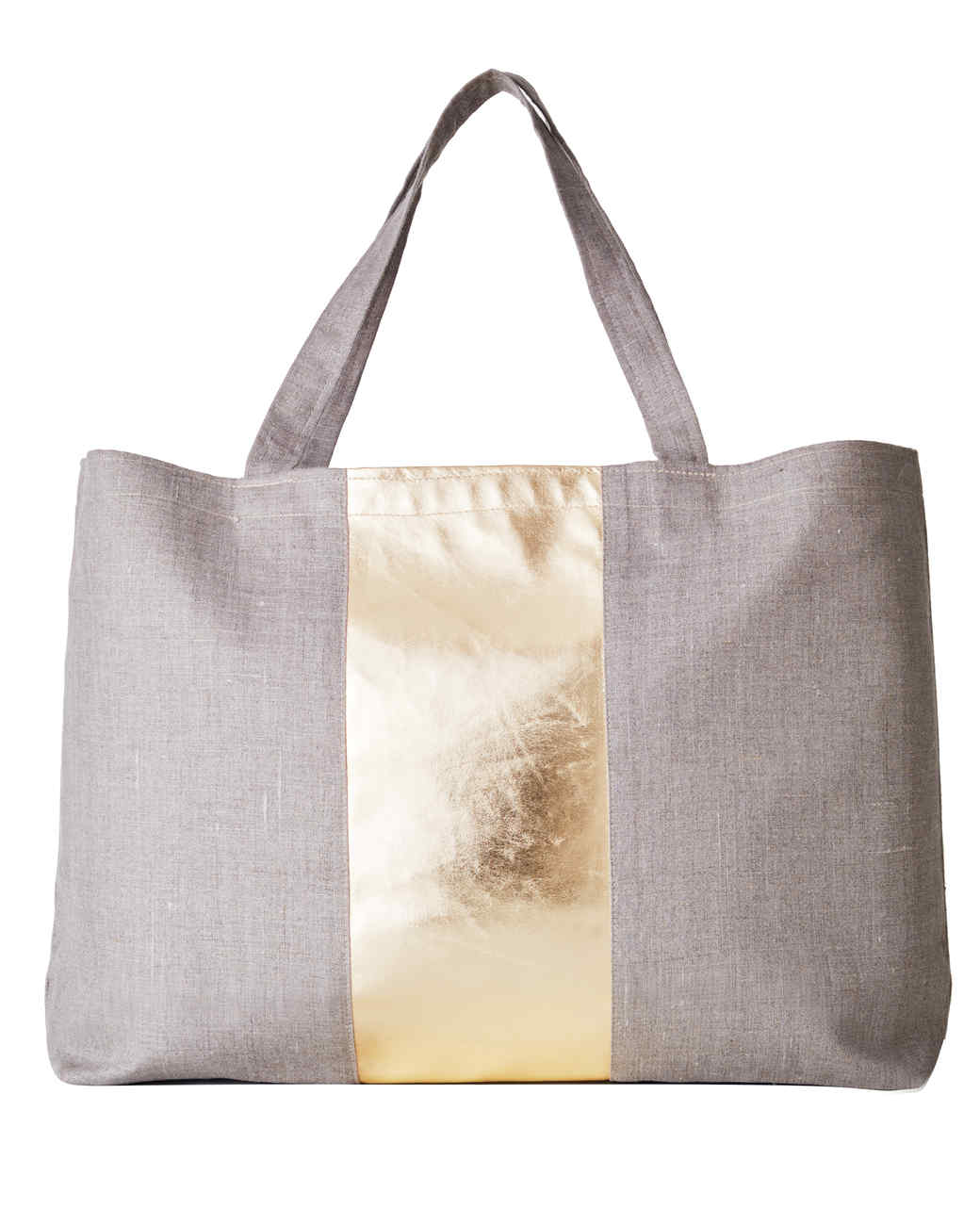 gold-and-gray-tote-bag-264-d112494.jpg