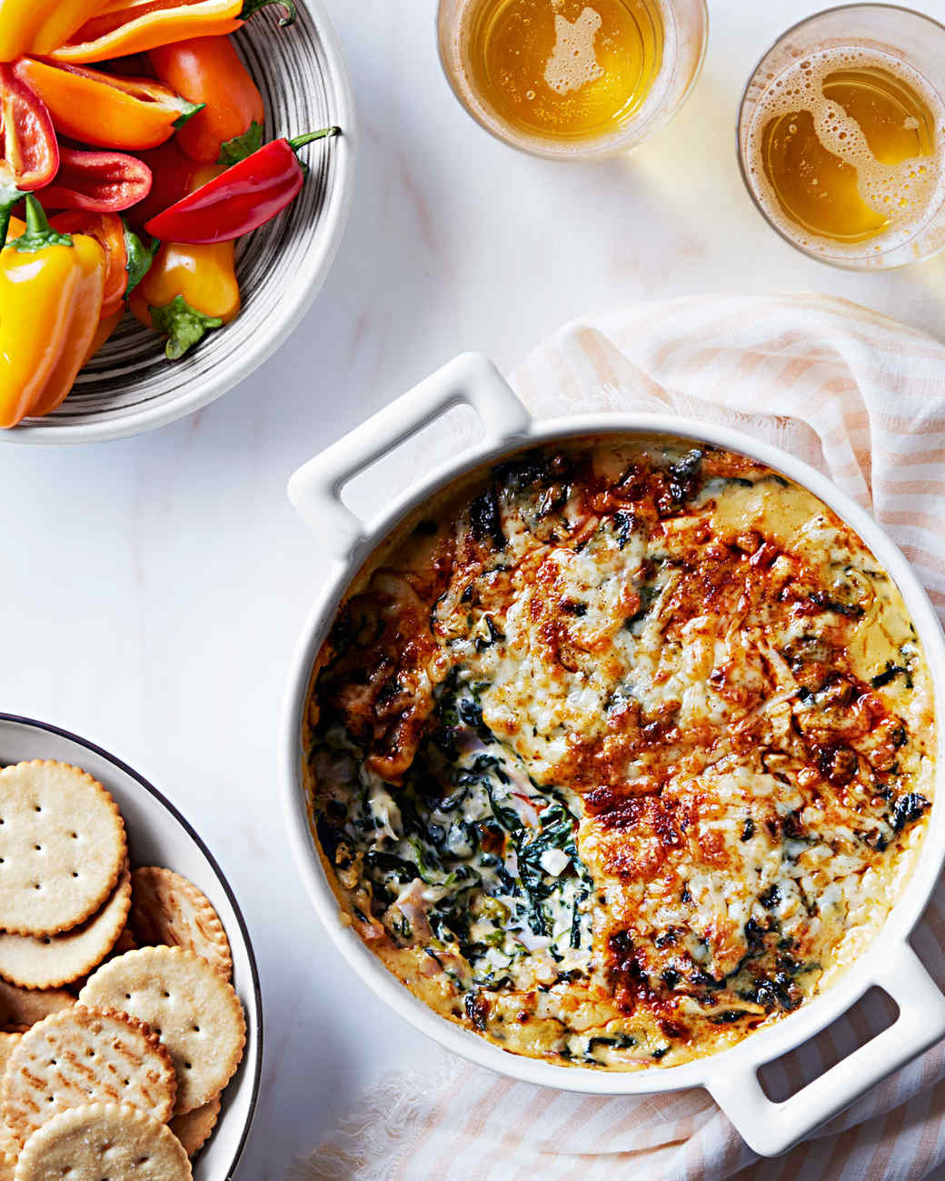 ham-and-spinach-dip-wide-102817862.jpg