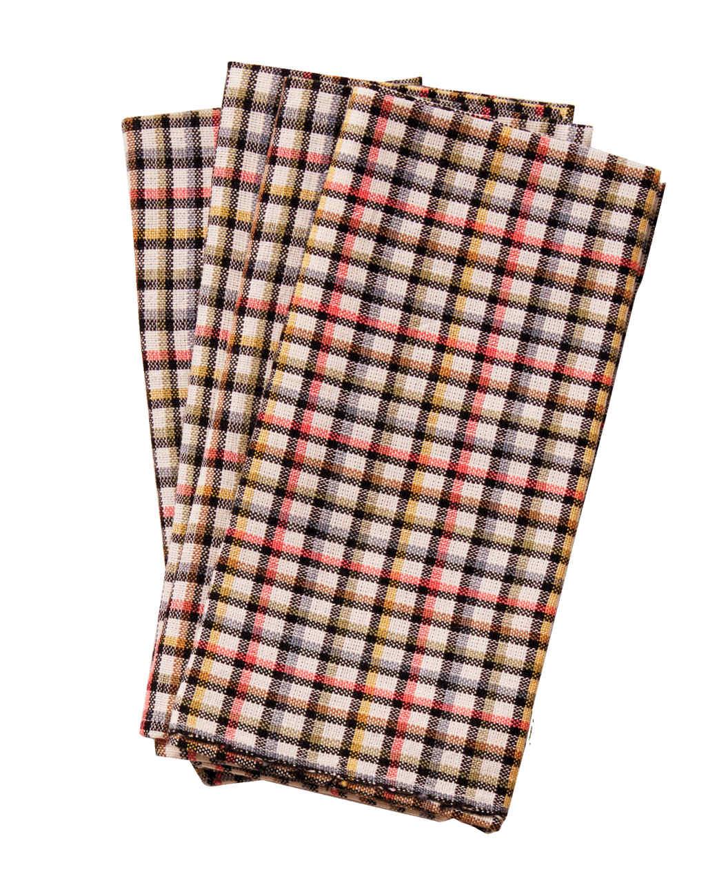 heather-taylor-napkins-049-d112494.jpg