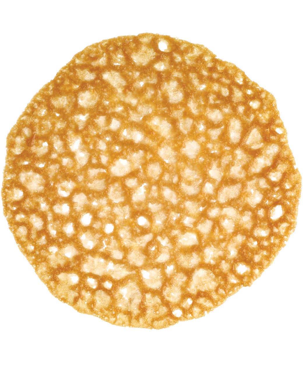 honey-lace-cookies-hol05-mld101477.jpg
