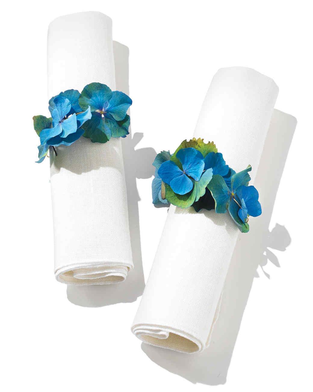 hydrangea-napkin-rings-157-d112023.jpg