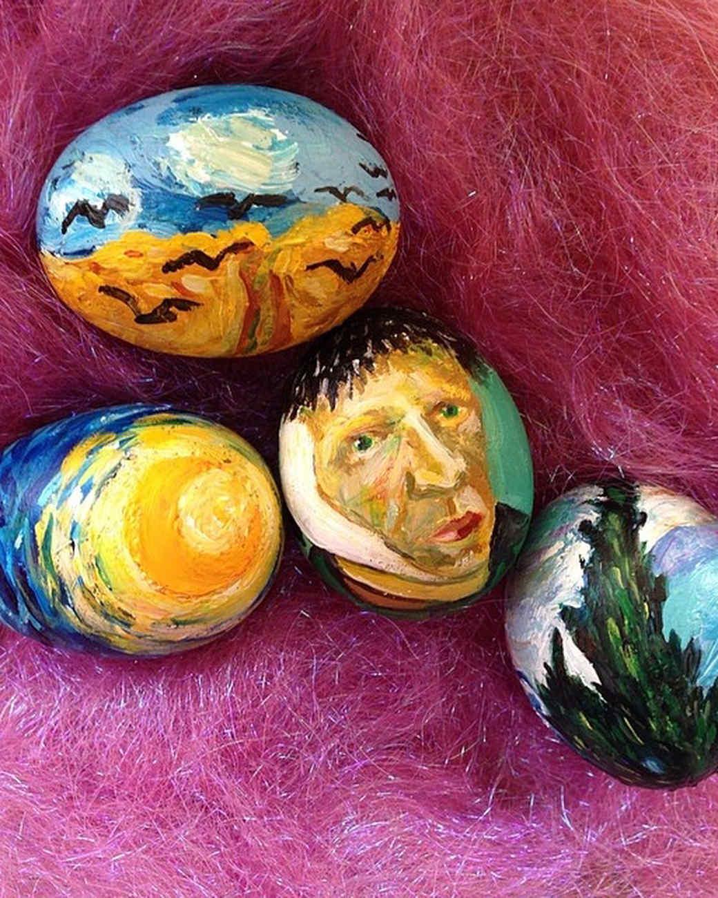 marthas-egg-hunt-lauradattile-0414.jpg