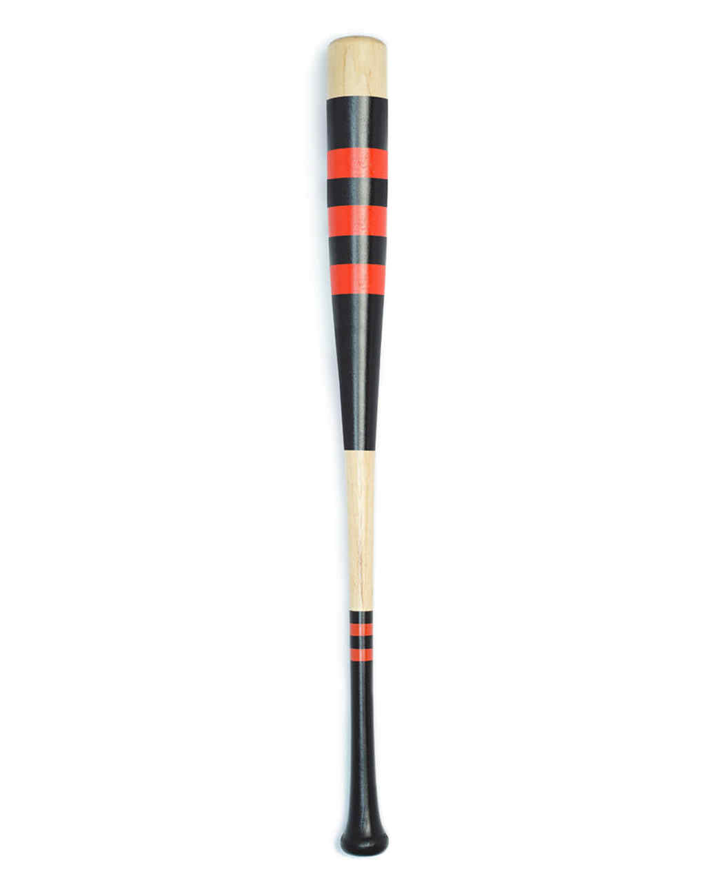mitchell-bat-co-red-black-bat-1114.jpg