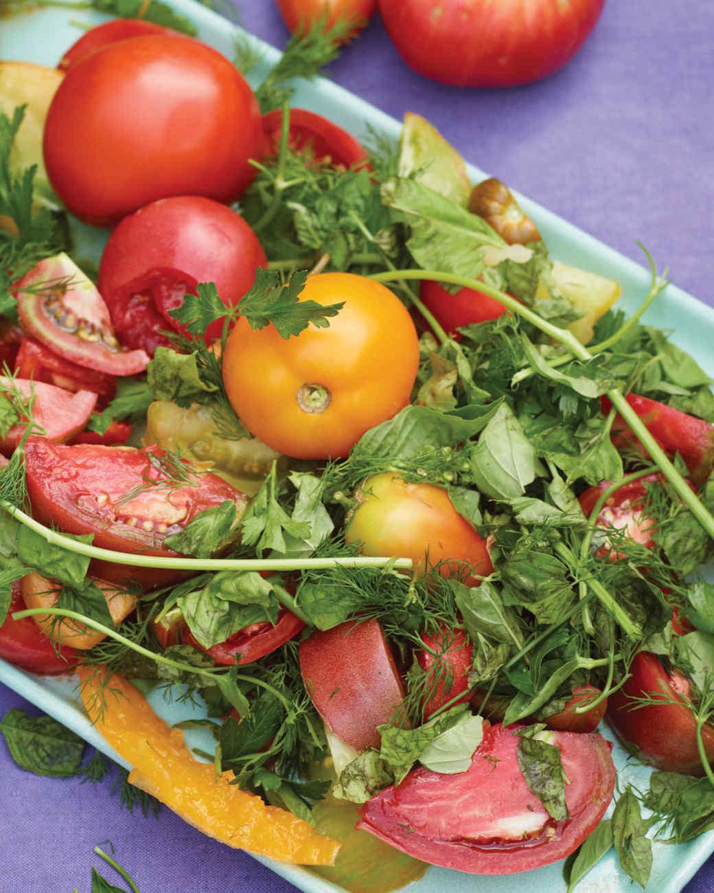 mld106444_0311_tomato_salad_detail.jpg