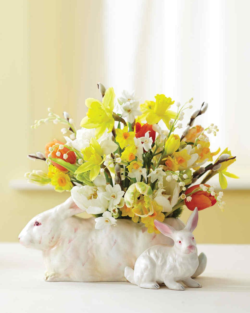 mld106987_0411_bunnies_flowerpot04.jpg