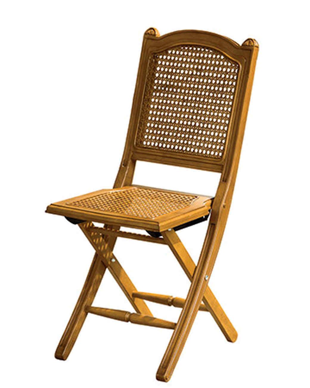 mls106521_1110_louis_folding_chair.jpg