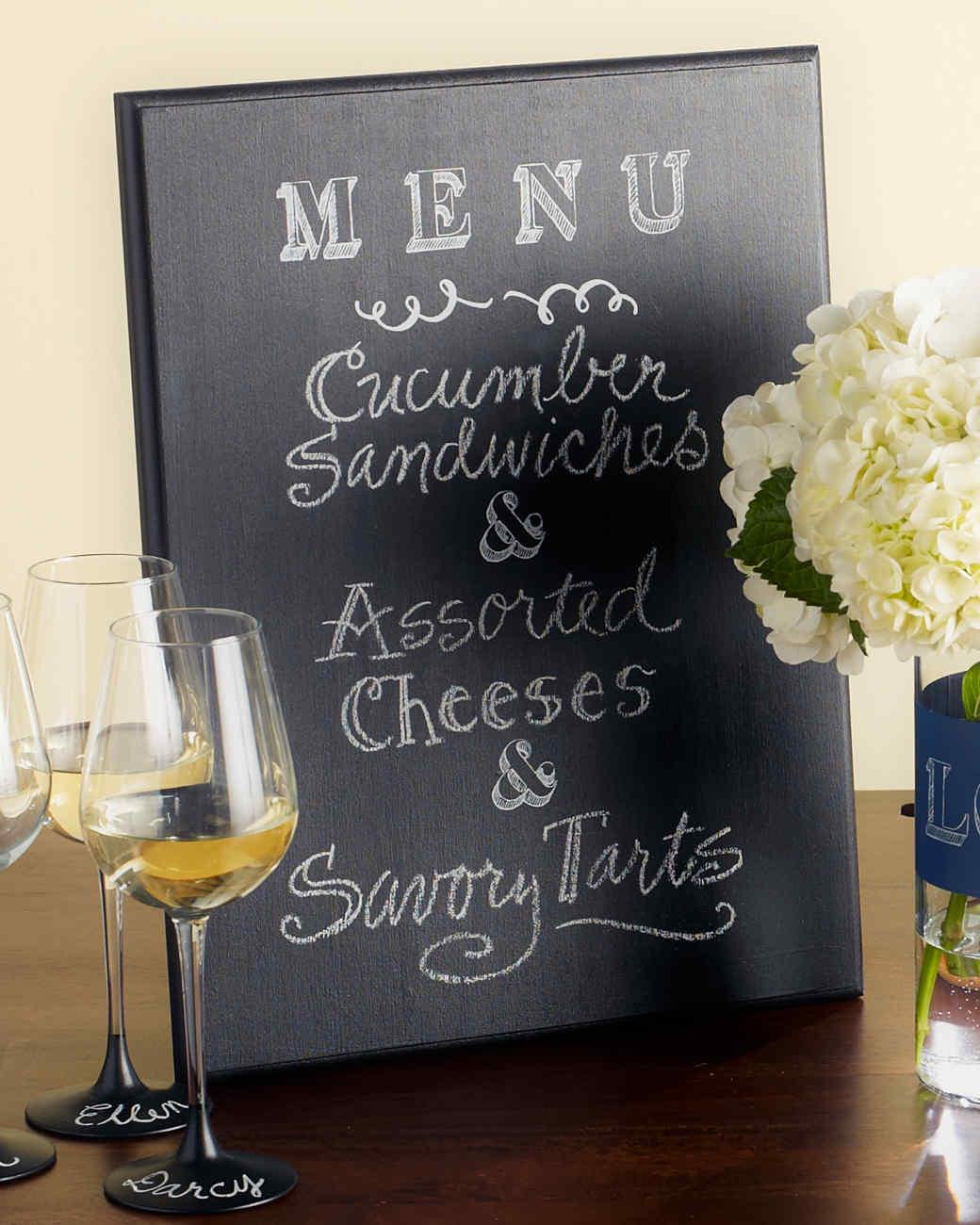 mscrafts-chalkboard-menu-mrkt-0714.jpg
