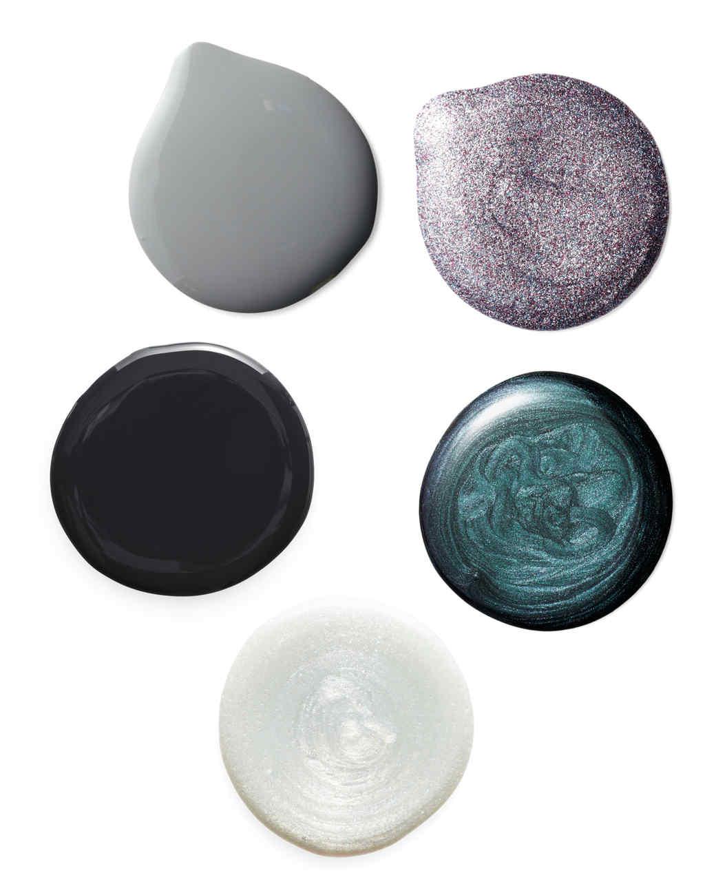 nail-polish-silverandgrays-msl0612.jpg