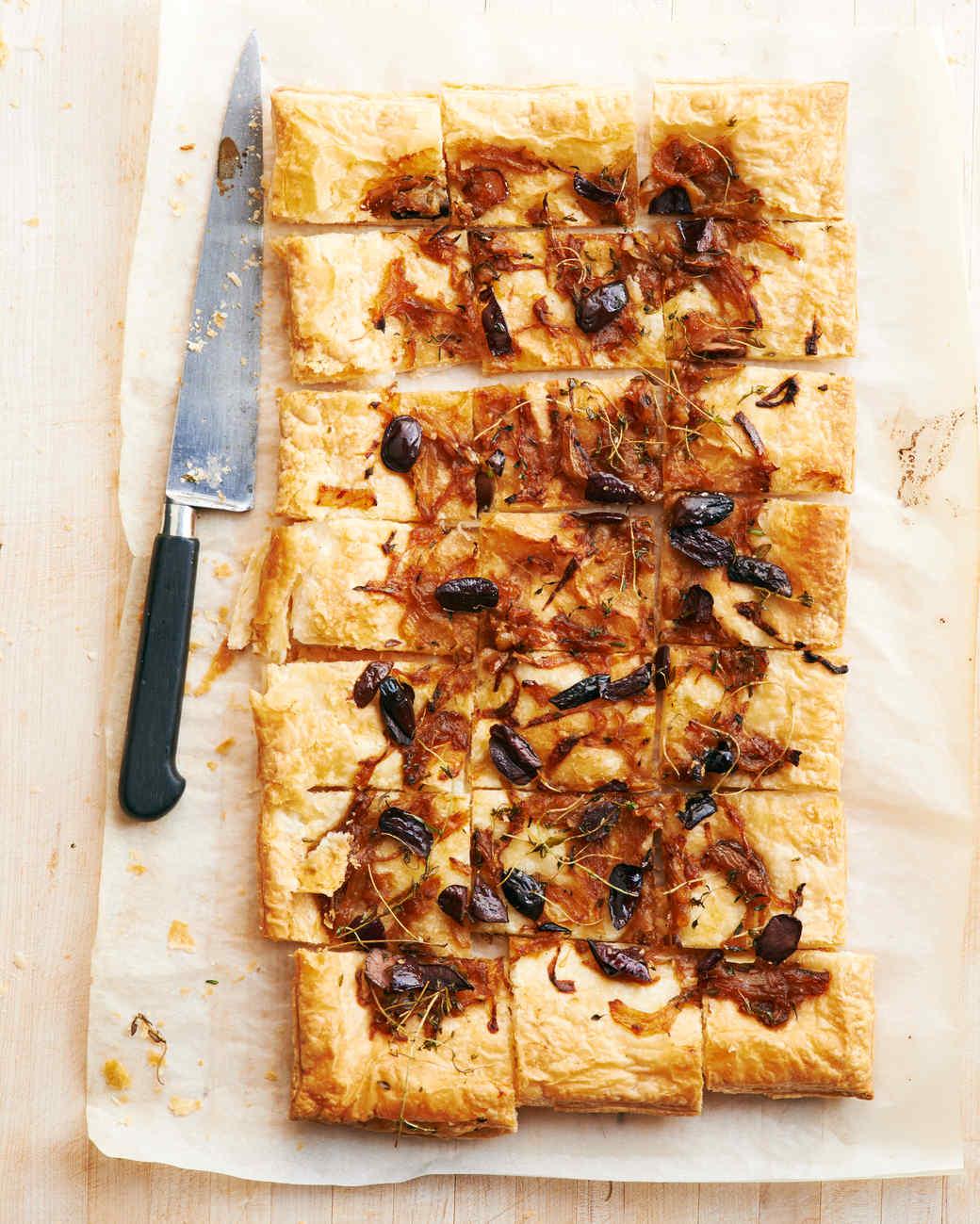 onion-olive-tart-0103-d111358-0815.jpg