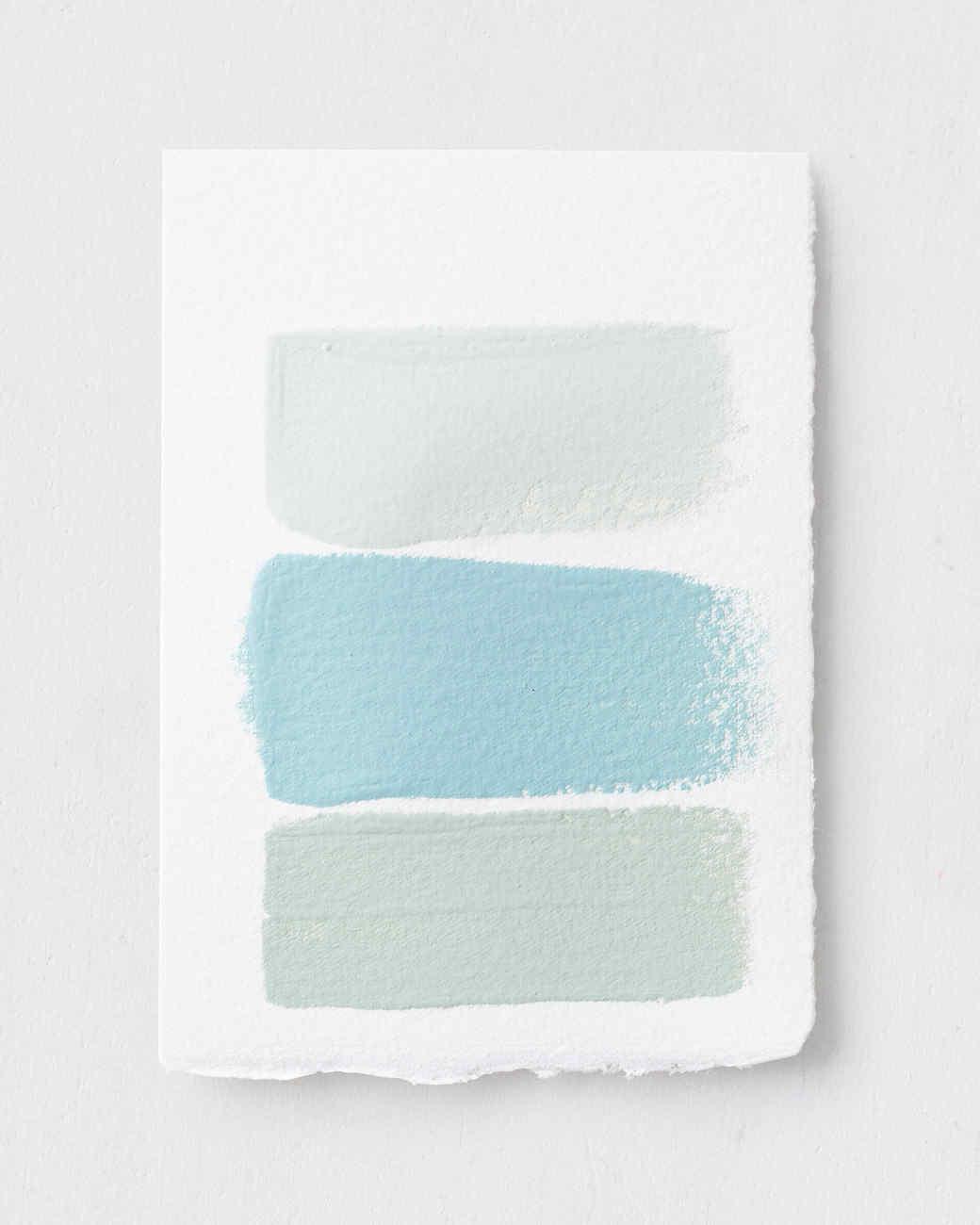 paint-swatch-david-rau-mld110837-1.jpg