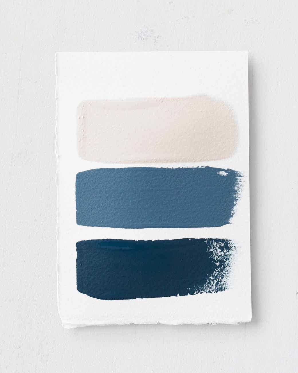 paint-swatch-david-rau-mld110837-4.jpg