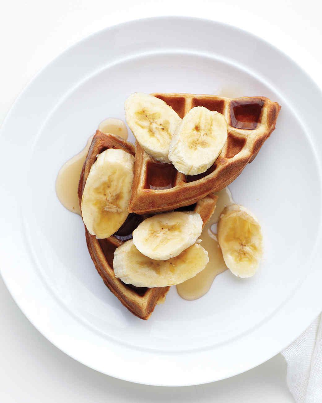 peanut-butter-waffle-0511med107240.jpg