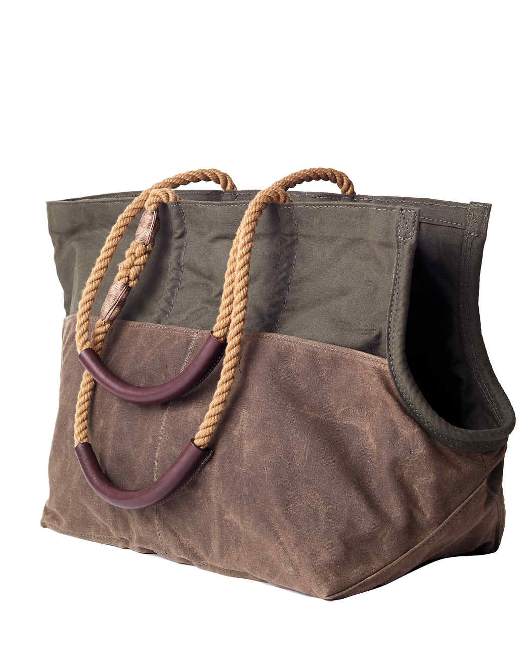 pet-carrier-brown-rope-207-d111550.jpg