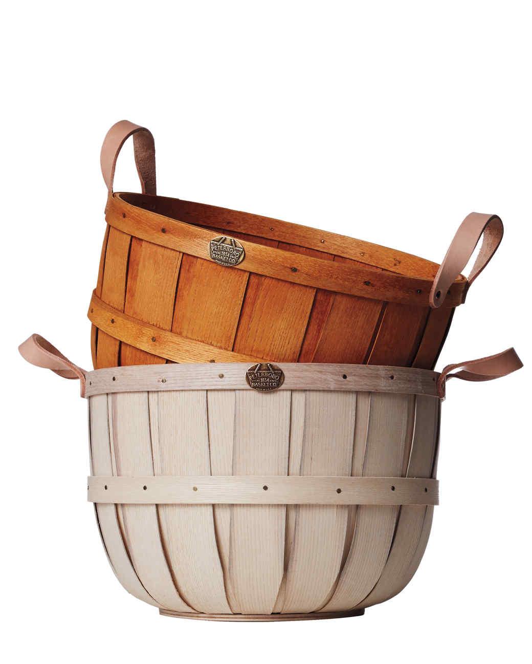 peterboro-wood-baskets-198-d112186.jpg