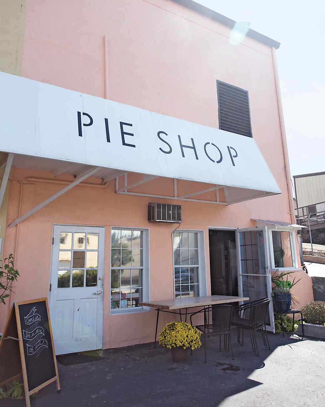 pie-shop-buckhead-village-md109491.jpg