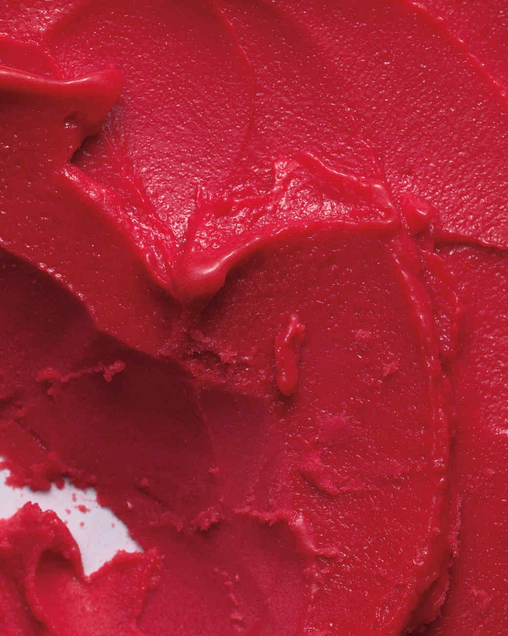 rose-raspberry-sorbet-03-mld110161.jpg