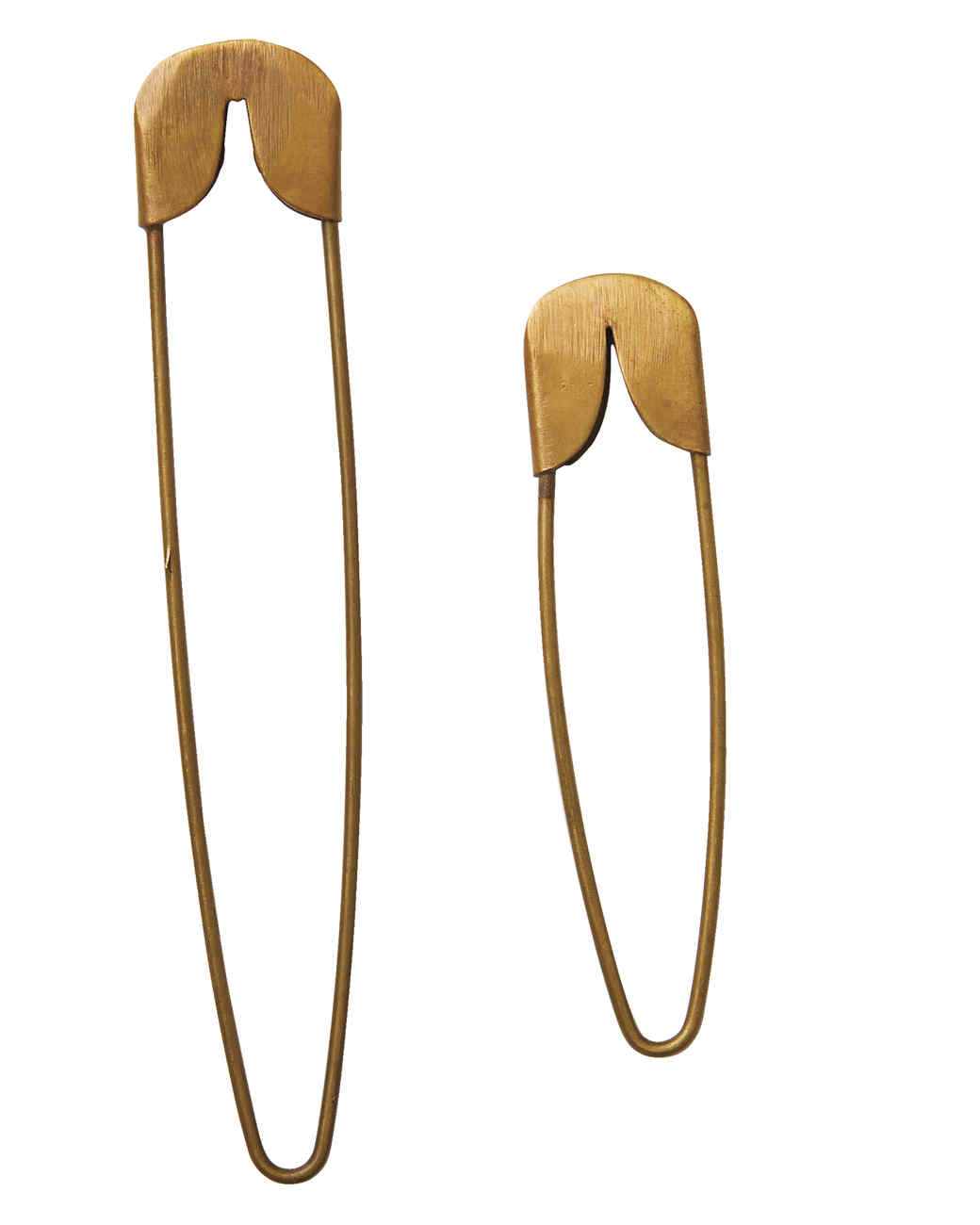 safety-pins-large-gold-218-d111535.jpg