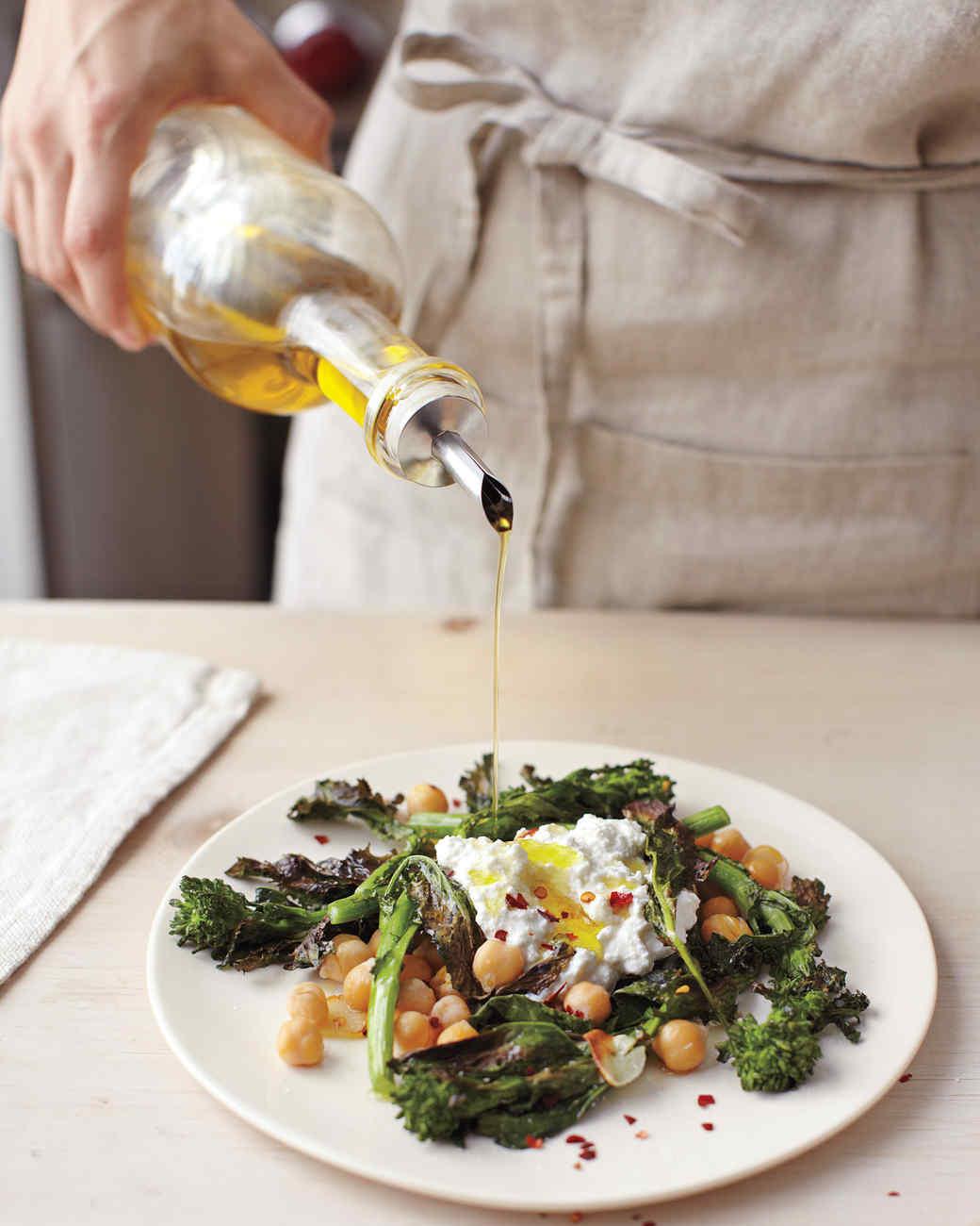 salad-broccolie-rabe-1011mbd107728.jpg