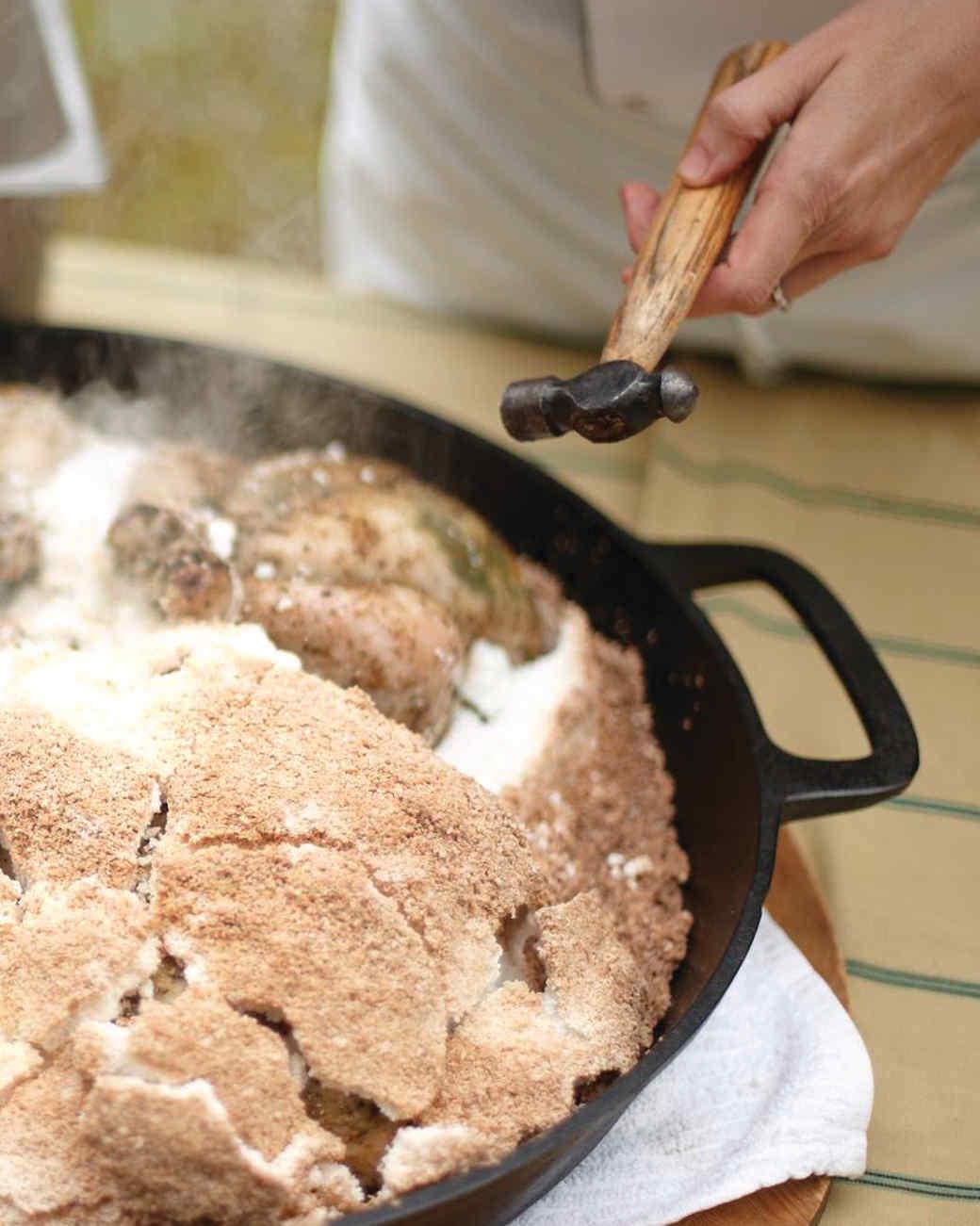 salt-roasted-chicken-002-mld107757.jpg