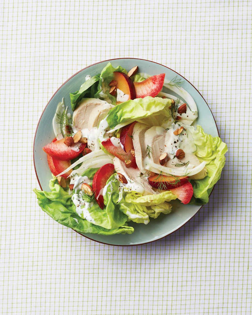 summer-waldorf-salad-107-d112989-2.jpg