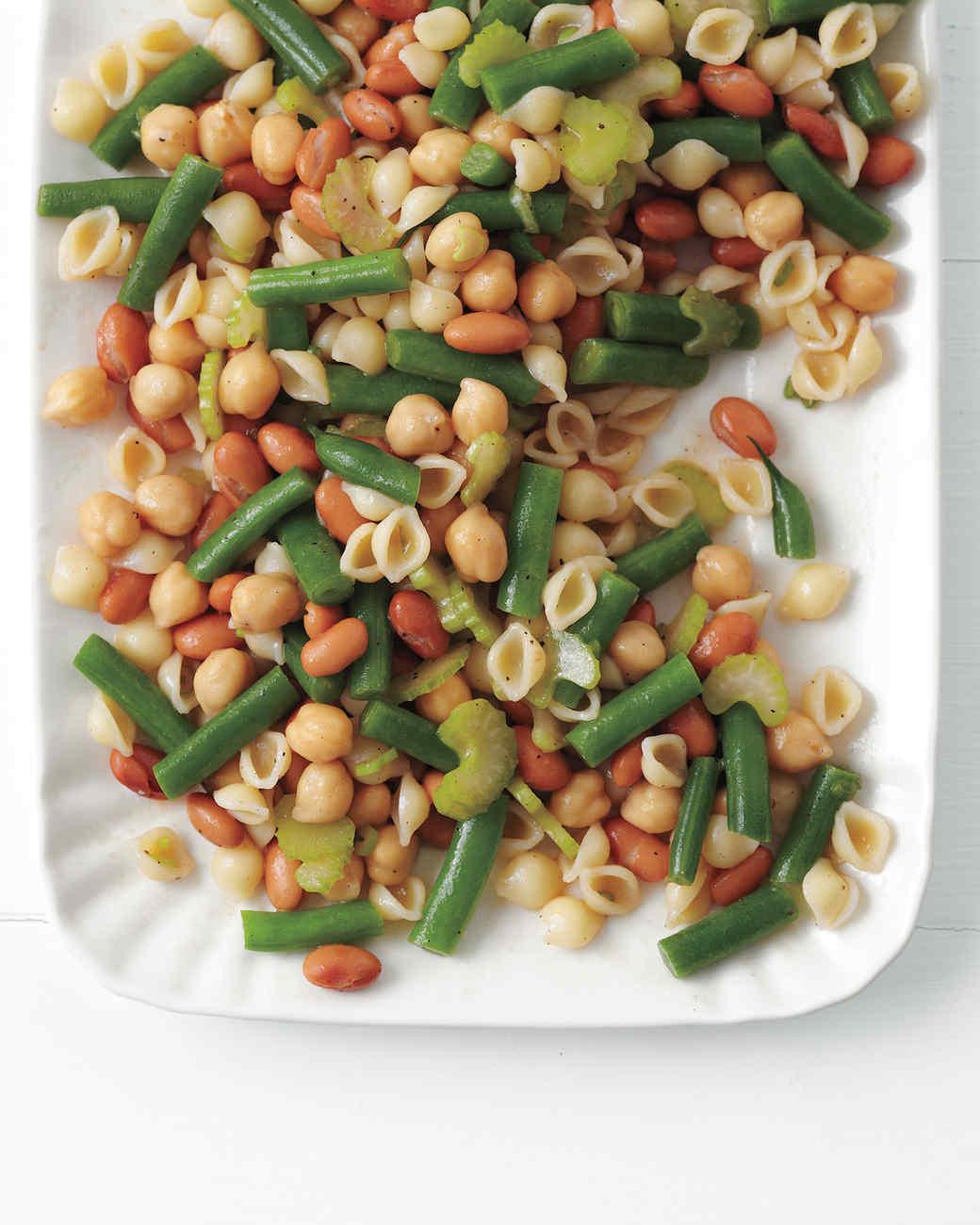 three-bean-pasta-salad-2-med108462.jpg
