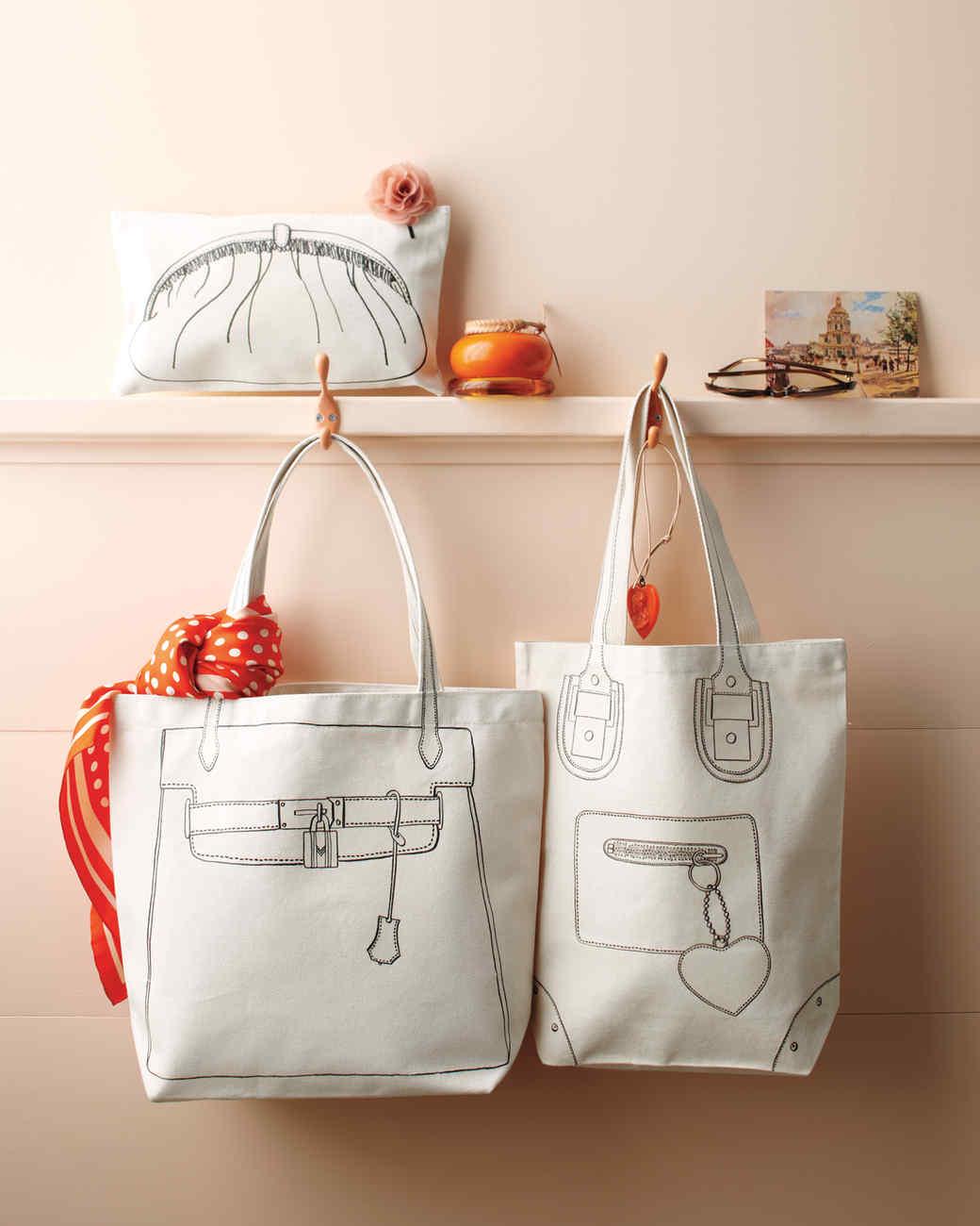 trompe-loeil-canvas-bags-mld108866.jpg