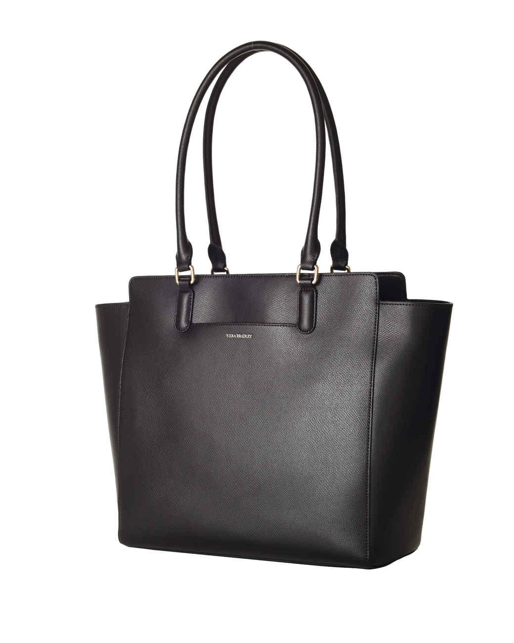 vera-bradley-bag-black-293-d112494.jpg