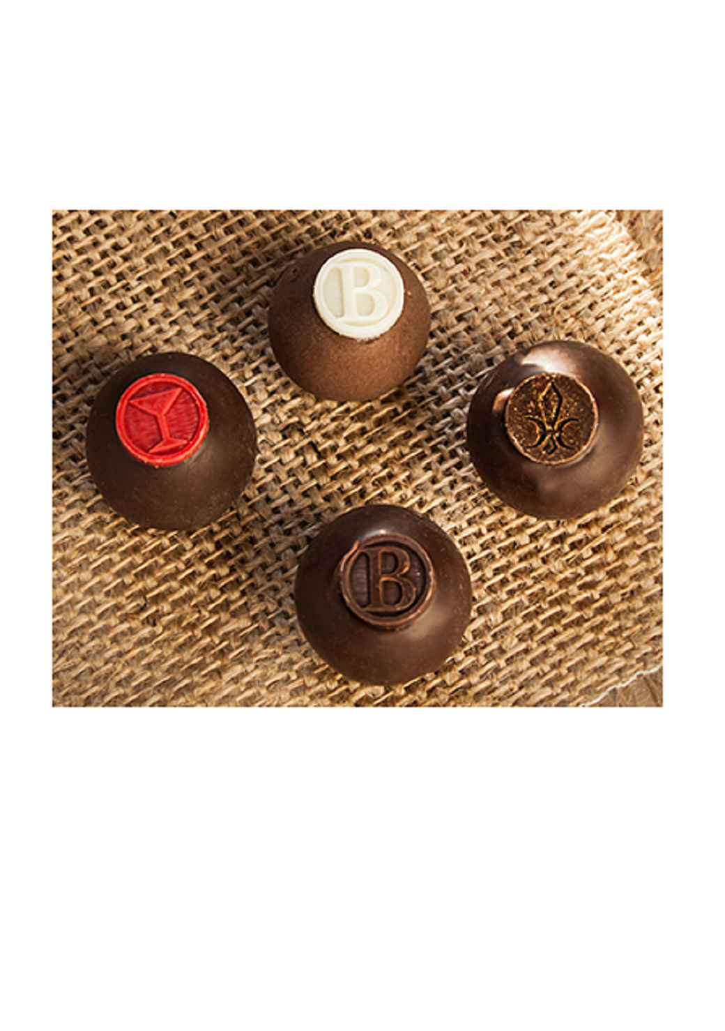 Art-Eatables-Bourbon-Truffles-2-vs2.png (skyword:223207)