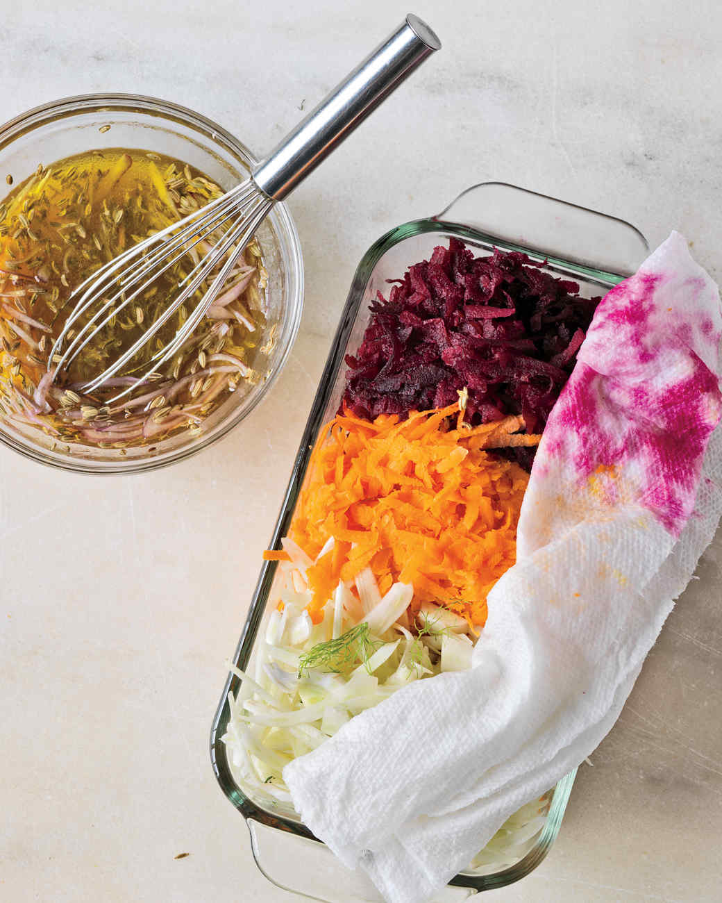 beet-fennel-carrot-salad-2-md107770.jpg