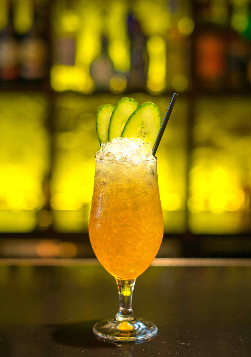 betony-amaro-kombucha-cocktail-0316.jpeg (skyword:244842)