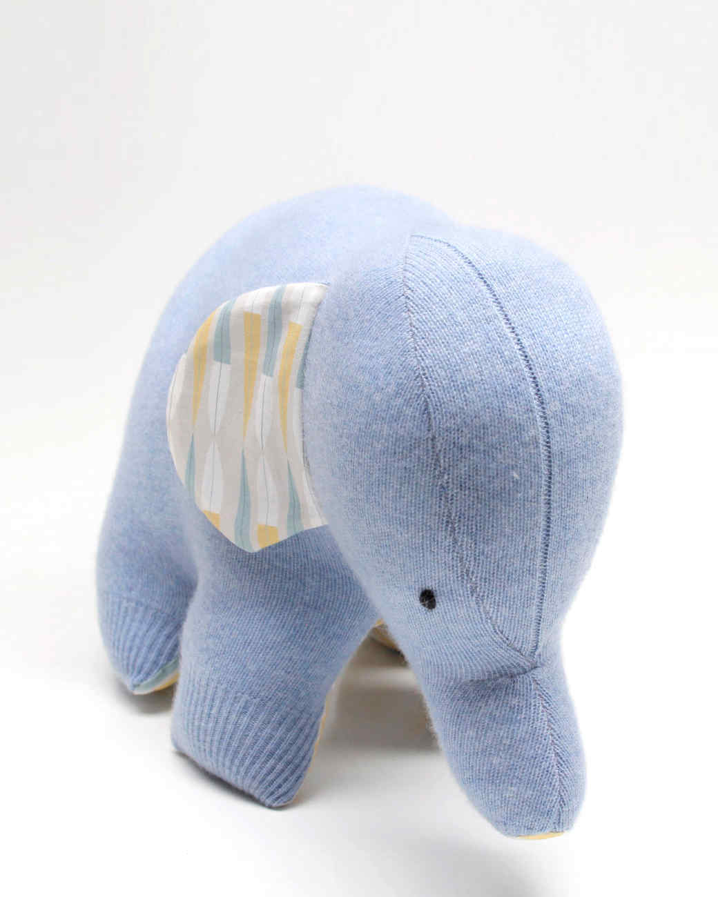 caitli-wicker-stuffed-elephant-0714.jpg