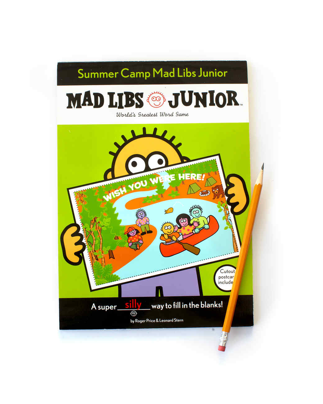 camp-care-package-madlibs-wld108705.jpg