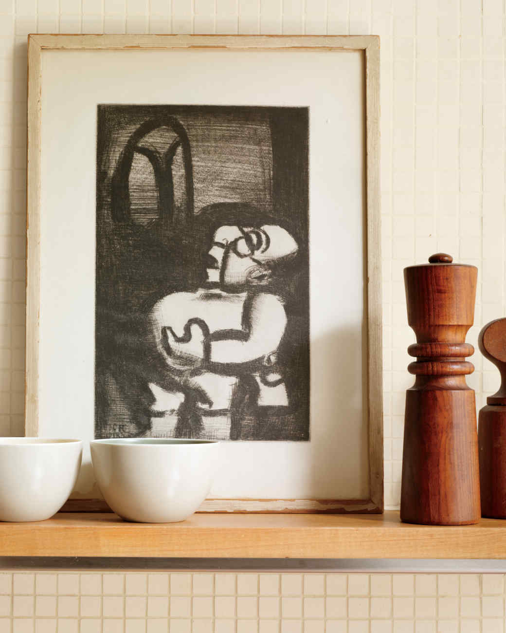 cary-tamarkin-kitchen-art-mld107949.jpg