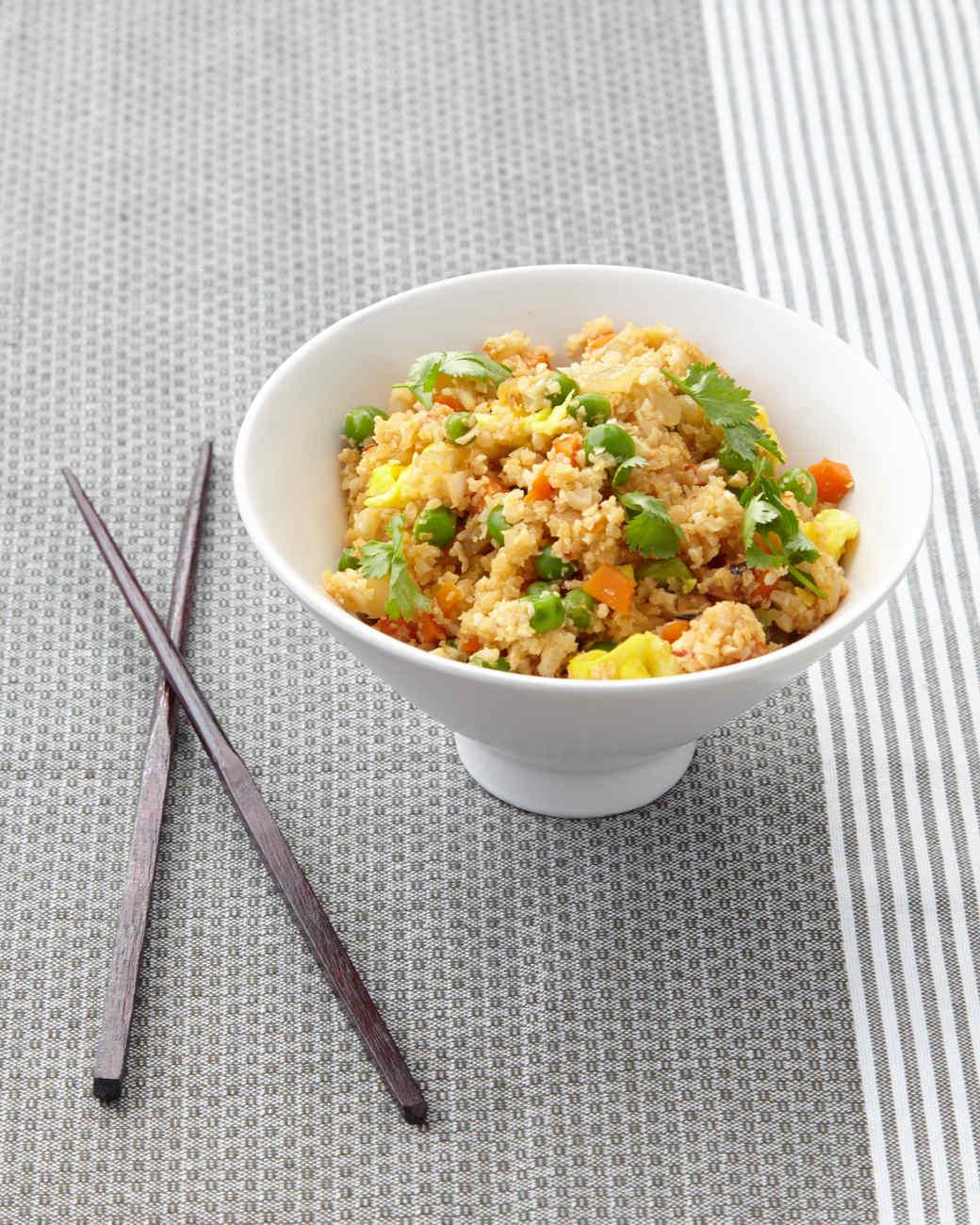 cauliflower-fried-rice-0023-d112283.jpg