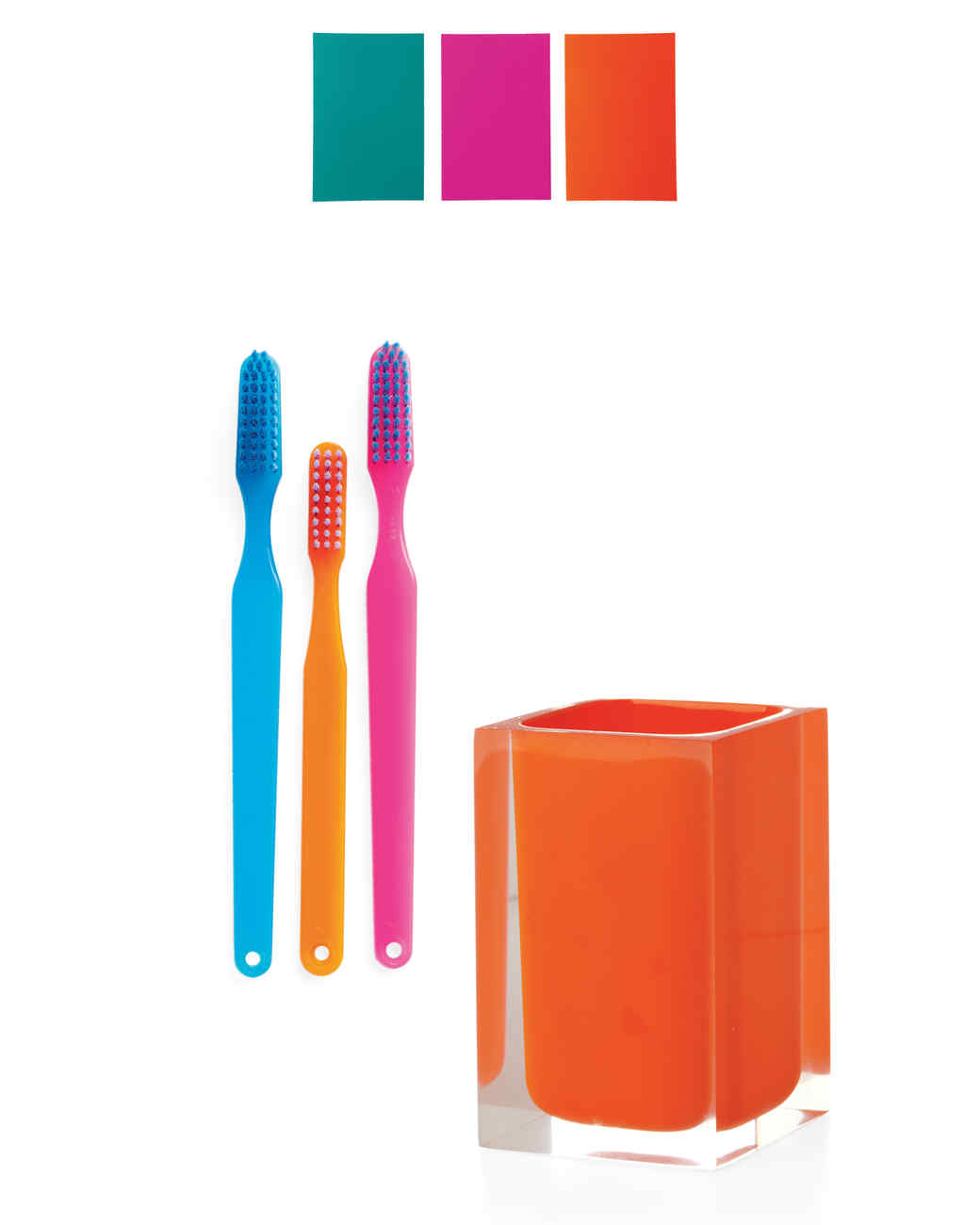 colorblocked-toothbrushes-mld108526.jpg