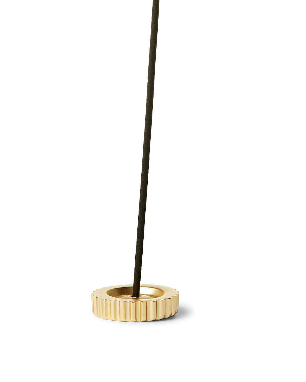 cote d azur incense