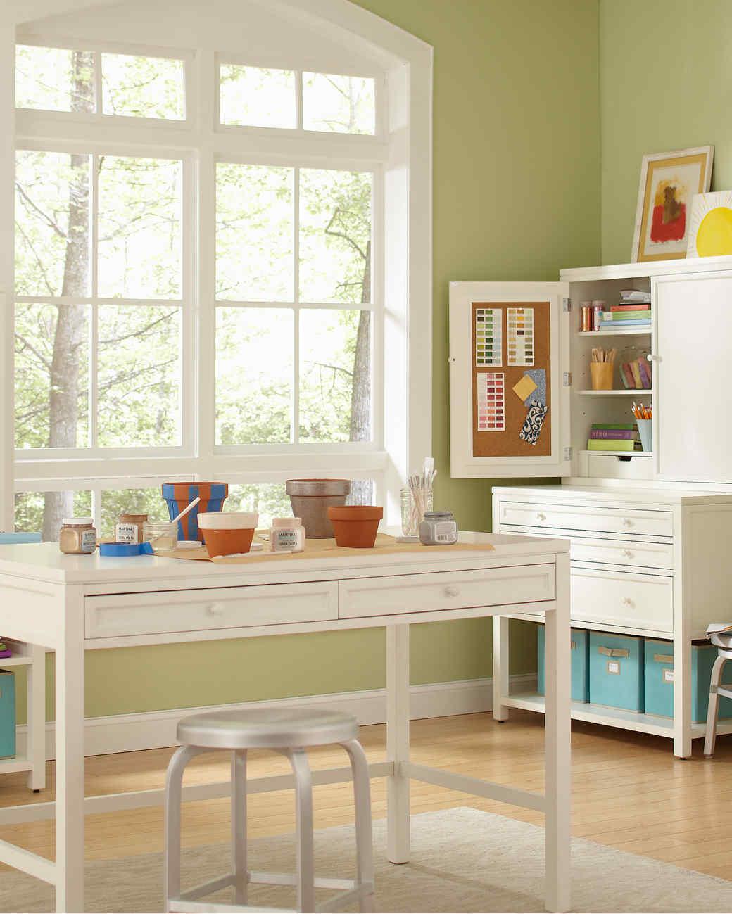 craft-furniture-homedepot-mrkt-0712.jpg