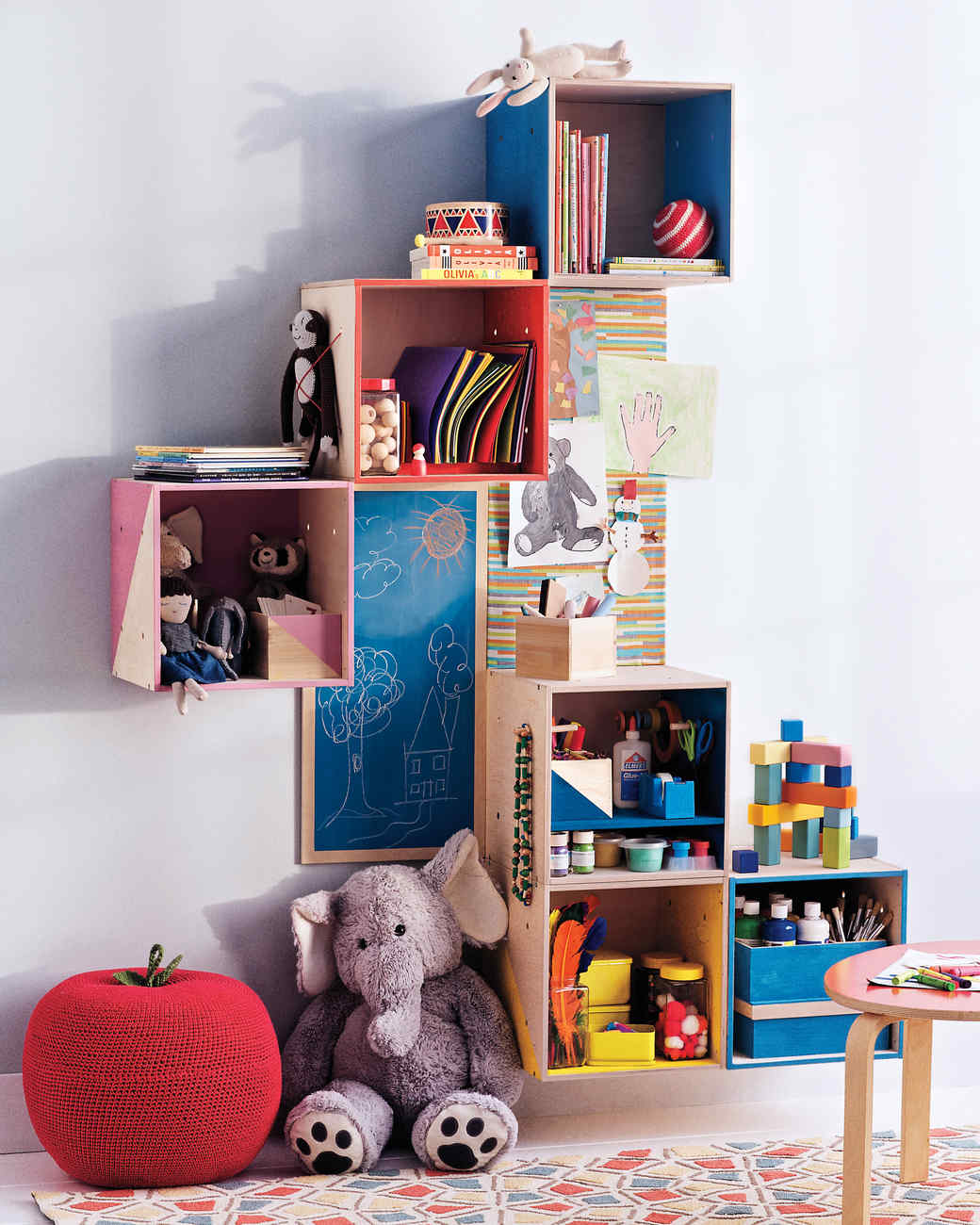 cubbies-storage-kid-area-87-d111635.jpg